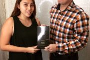 dr isaac wong certificates 3