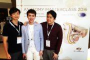 dr isaac wong certificates 5