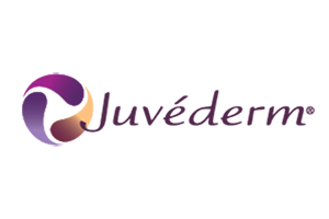 Logo of Juvederm