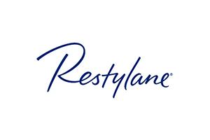 Logo of Restyline