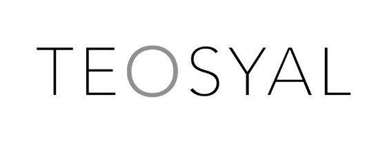 Logo of Teosyal