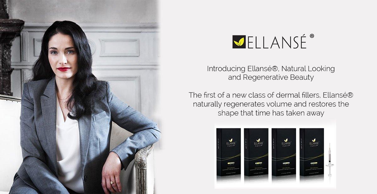 Conclusion of Ellanse Dermal Filler