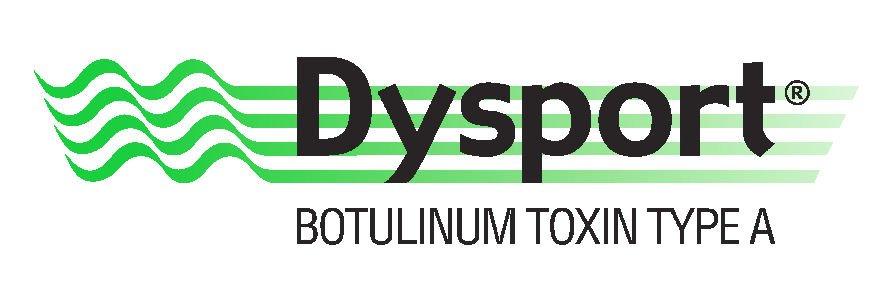 Dysport Botulinium Toxin A