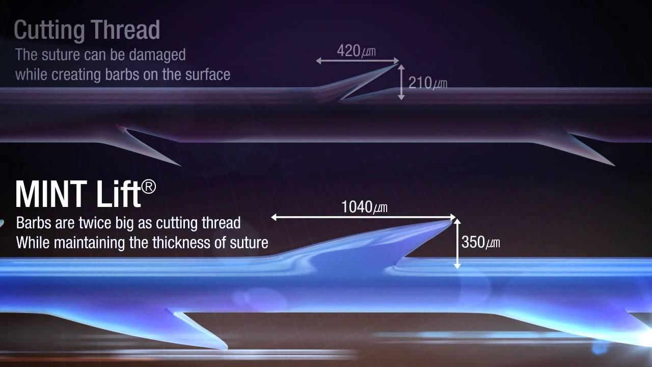 Strongest Lifting Power Korean Thread